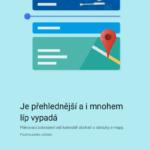 Kalendář Google nabízí řadu zajímavých funkcí