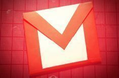 3029250-poster-p-1-3029250-why-gmail-is-pinning-its-future-on-images