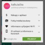 Android pro začátečníky – Google Play (15)
