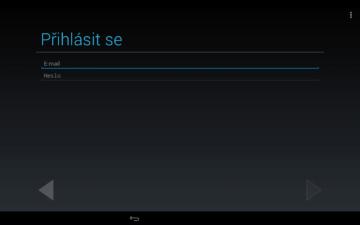 Android-pro-začátečníky-google-účet-2