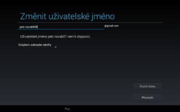 Android-pro-začátečníky-google-účet-9