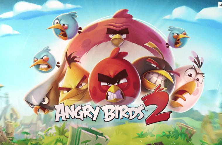 Angry-Birds-2-titul