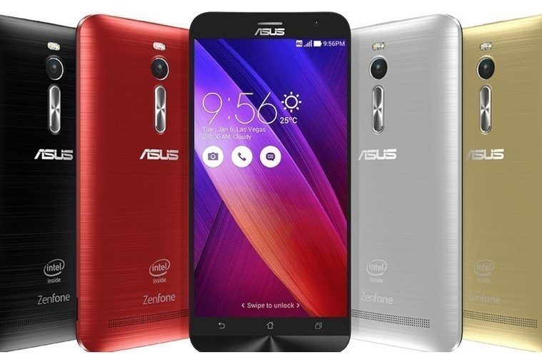 Asus-Zenfone-2-Featured-Image.png