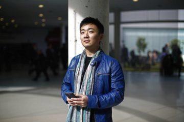 CarlPei-OnePlus_cofounder