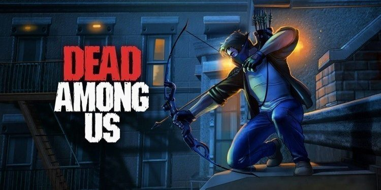Dead-Among-Us-Android-Game-e1435827170235