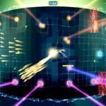 Geometry Wars 3 Dimensions 2