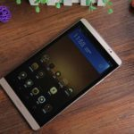 HuaweiMediaPad2d