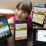 LG_Optimus-Vu-0220120219124312633