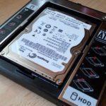 Lenovo A7000 test foto 1