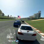 Meizu M2 Note – real racing 3