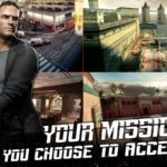 Mission Impossible RogueNation 1