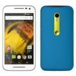 Moto-G-2015-alleged-MotoMaker-color–amp-accessory-combinations (2)