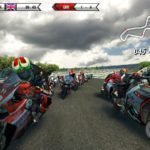 SBK15 Official Mobile Game 1
