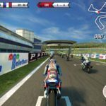 SBK15 Official Mobile Game 2