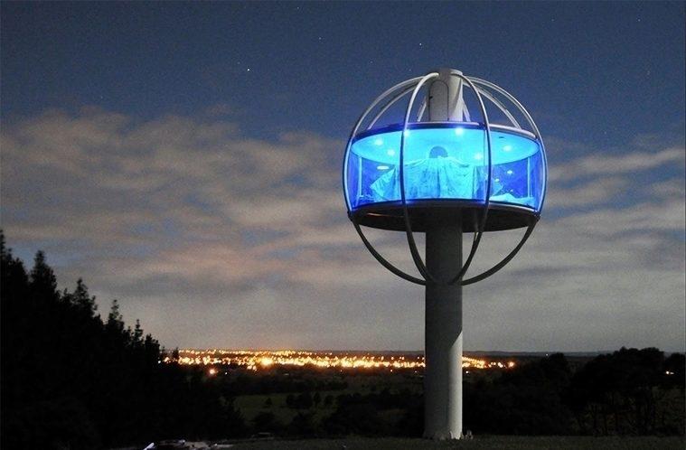 Skysphere-DumSAndroidem