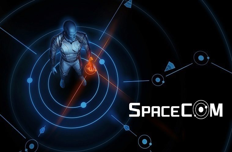 SpacecomArtwork_1920x1080_with_LOGO