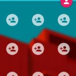 Vodafone Smart Prime 6 zjednodusene 2