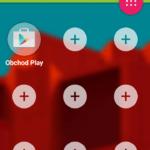 Vodafone Smart Prime 6 zjednodusene 3