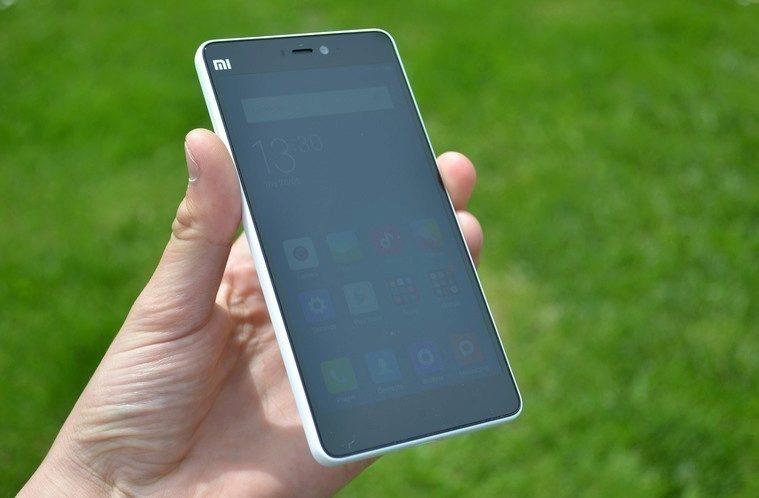 Xiaomi-Mi4i-konstrukce-přední-strana-1