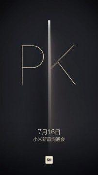 Xiaomi-PK-teaser_1