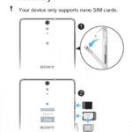 Xperia-C5-Ultra-User-Guide_4-640×722