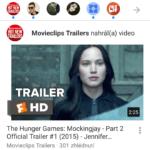 Youtube změna UI (1)