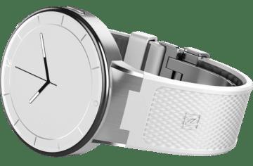 alcatel onetouch watch hlavni