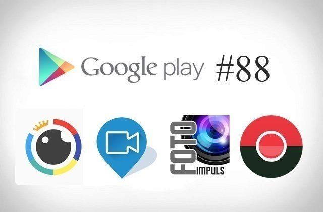 android aplikace 88 hlavni