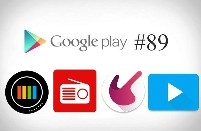 android aplikace 89