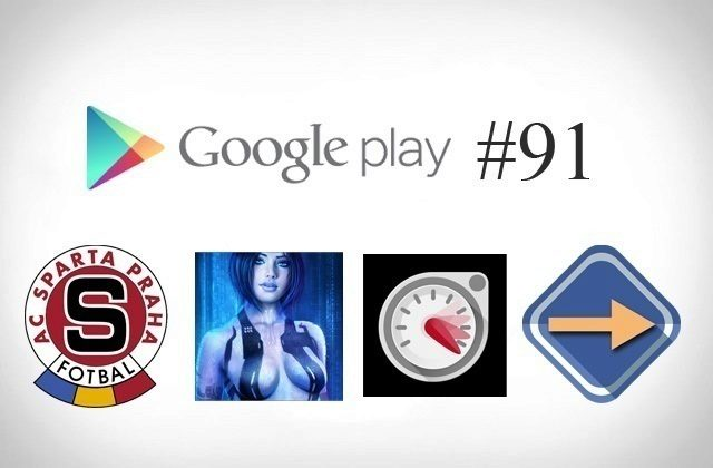 android aplikace 91 hlavni