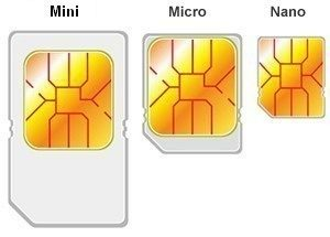 android-pro-začátečníky-velikost-SIM