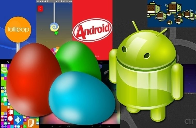 android_easter_eggs