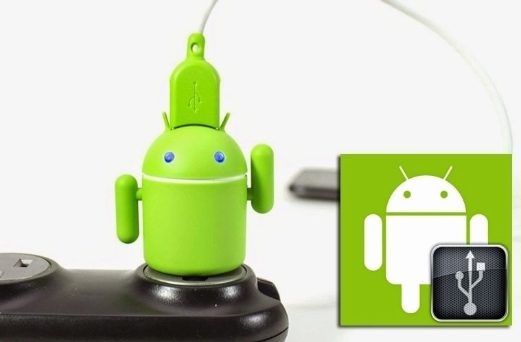 android_usb_driver_ico