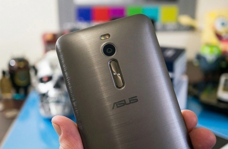 asus-zenfone-2-windows