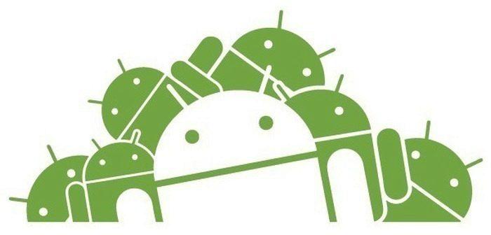 Zvolte si výrobce, který aktualizace Androidu nezanedbává