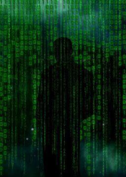 Jestliže má zloděj váš telefon, má přístup nejen k účtu Google