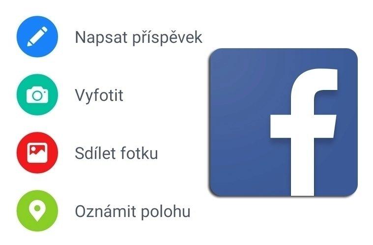 facebook_material_ico