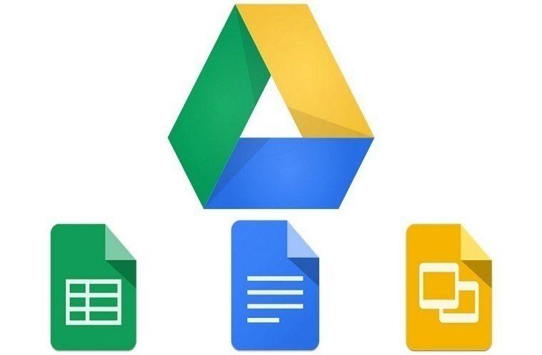 google-drive-dokumente-tabellen-praesentationen-apps-1024×576