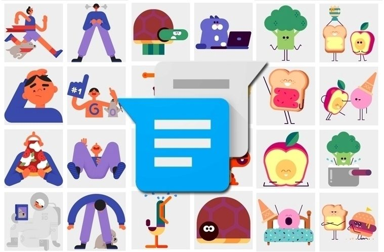 google_messenger_ico