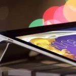 lenovo-tablet-yoga-tablet-2-pro-13
