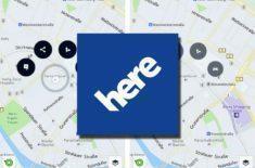 navigace_here_ico