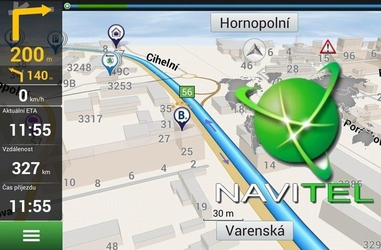 navitel_navigator_ico