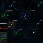 nexus2cee_spacecom_thumb