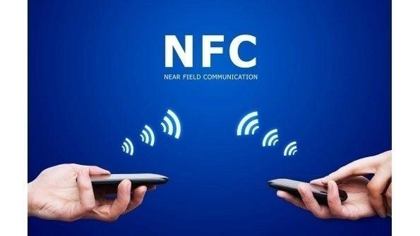 nfc (1)