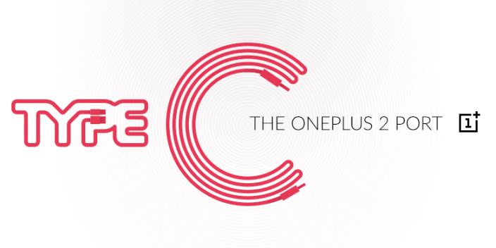 oneplus-2-USB-C