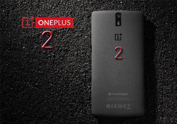 oneplus-one-2-official
