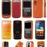 oranžová 1