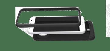 pamětová karta pro Samsung Galaxy S6 2