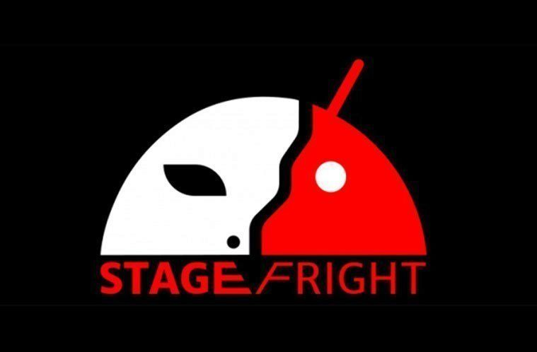 stagefright_ico