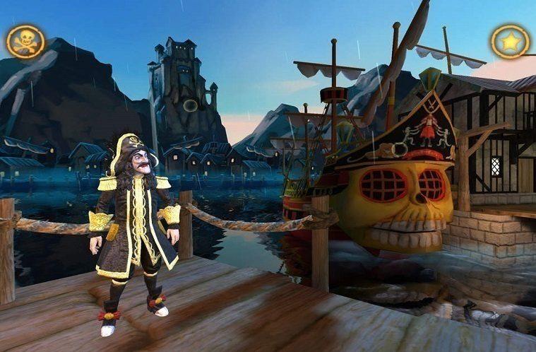 us-ipad-1-captain-sabertooth-new-adventures
